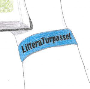 litteraturpasset